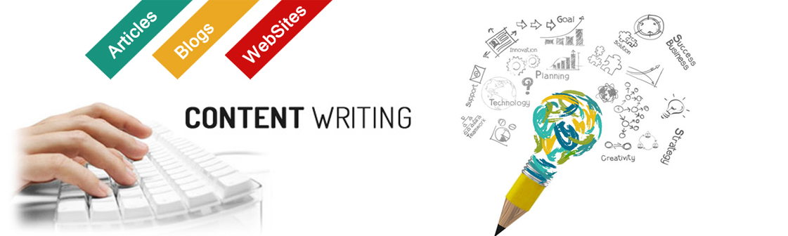 Content Writing Services Company New Delhi India Content Writing